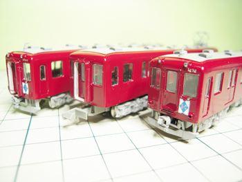 鉄道01 - コピー