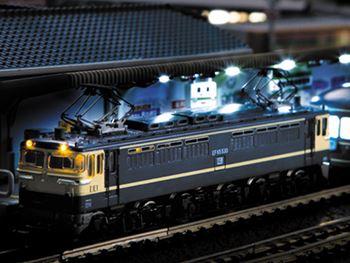 visual_blue-train_01