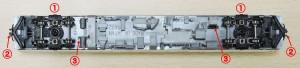 DSCN2284