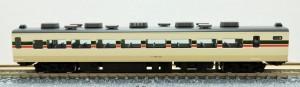 DSCN2520
