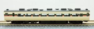 DSCN2525