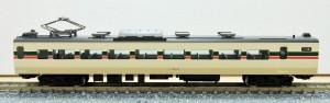 DSCN2526