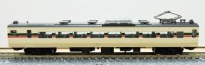 DSCN2527