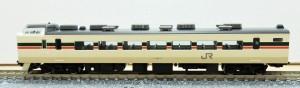 DSCN2528