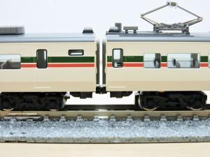 DSCN2536