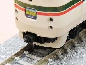 DSCN2537