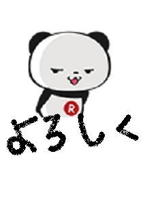 13_005_mini[1]