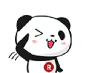 17_005_mini[1]